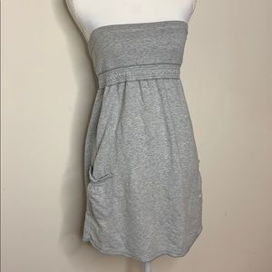 Hollister Bathing Suit Cover Up Small